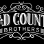 dead country brother