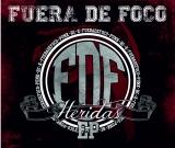 FUERA DE FOCO