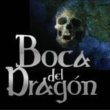 Boca del Dragón