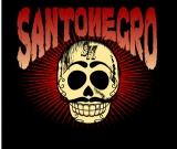 SANTONEGRO