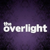 The Overlight