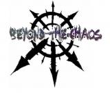 Beyon The Chaos