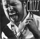 crizz rock