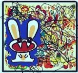 Acid Rabbit