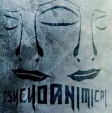 PsychoAnimical