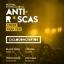 AntiRoscas Fest