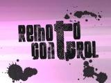 Remoto Control