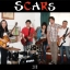 Scars724