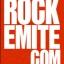 Rockemite Emisora Web