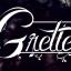 Grettel