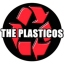 The Plasticos