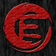 Emyspherium