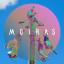 MOIRAS