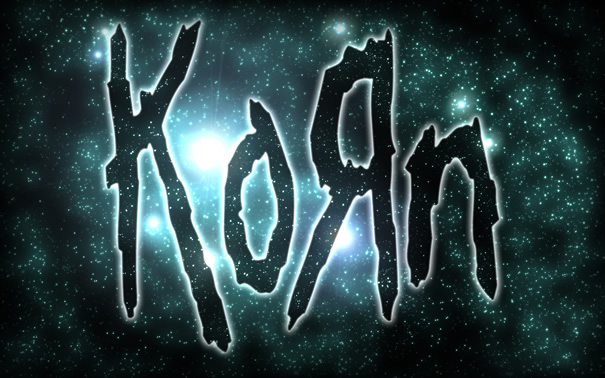Top 10 Canciones de Korn