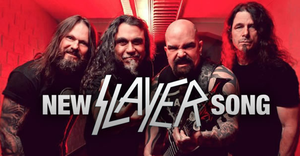 slayer-new-song