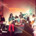 Fotos de portada de Steppensoul