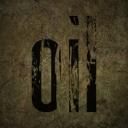 Fotos de portada de Oil