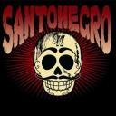 Fotos de portada de SANTONEGRO