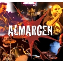 Fotos de portada de ALMARGEN