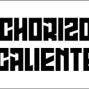 Fotos de portada de Chorizo Caliente