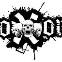 WEB:  http://oxoroficial.wix.com/oxoroficial<br /><br />YOUTUBE:  https://www.youtube.com/channel/UCTCa94SuZ656EmHAehPPNHw<br /><br />SOUNDCLOUD:  https://soundcloud.com/0xor0ficial<br /><br />FACEBOOK:  https://www.facebook.com/BandOxor/?fr...<br /><br />CORREO: oxoroficial@gmail.com