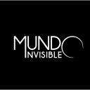 Fotos de portada de Mundo Invisible