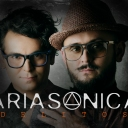 Fotos de portada de ARIASONICA