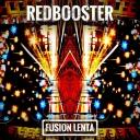 Presentamos lo nuevo de Red Booster Fusión Lenta un álbum cargado con el rock más enérgico que se fusiona con elementos progresivos, guiños del funk al groove y texturas sonoras experimentales. El trabajo ha sido totalmente autoproducido en la ciudad alemana de Berlín.  www.redbooster.net