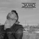 Fotos de portada de DAMO
