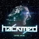 HACKMED