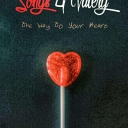 Songs 4 Valery - The way to Your Heart