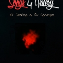 El Camino a tu corazon - Songs 4 Valery #rock