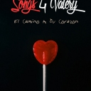 El camino a tu corazon (Spanish Version) - Songs 4 Valery