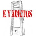 Kyadictos