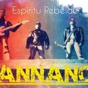 BANNANOS