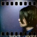 shot_1321496573665