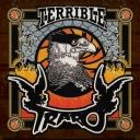 Fotos de portada de Traro