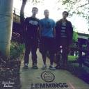 Portada lemmings